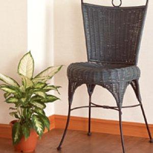 画像4: Cafe Chair