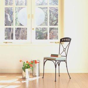 画像3: Cafe Chair