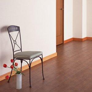 画像1: Cafe Chair
