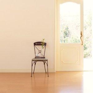 画像5: Cafe Chair