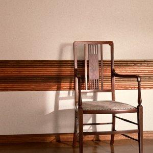 画像: Cafe Chair